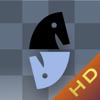 Shredder Chess for iPad