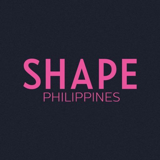SHAPE Philippines