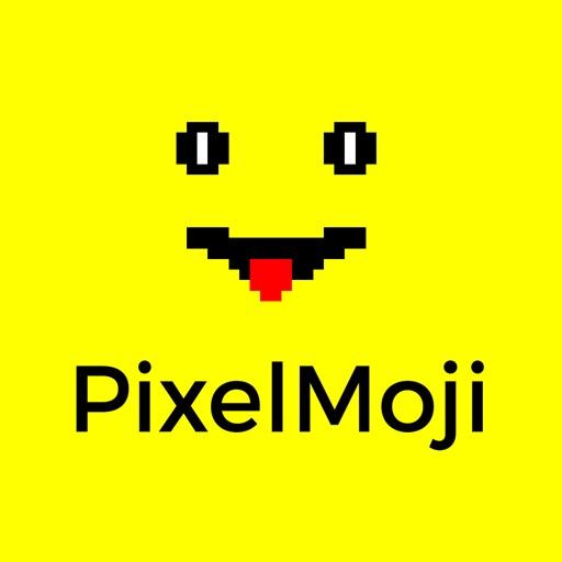 PixelMoji's