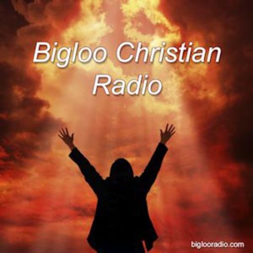 Bigloo Christian Radio