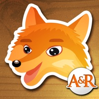 Codes for Animals: Search & Count Hack