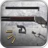 枪械模拟与射击:近战之王霰弹枪温彻斯特M1887