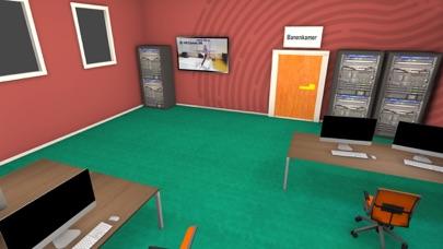 ID College VR screenshot three