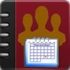 Employee Schedule - Manu Gupta