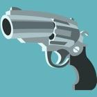 銃や爆発 icon