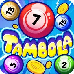 Tambola Free