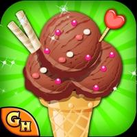 Codes for Ice Cream Maker:Frozen Dessert Summer Cooking game Hack