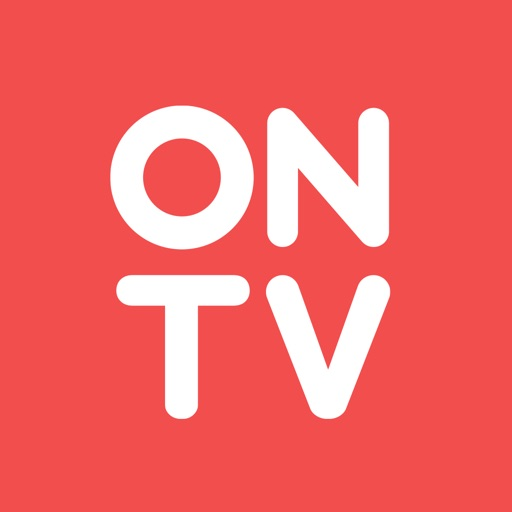 On Now TV Guide