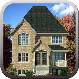 Multi-Family House Plans