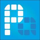PreAmp icon