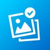 Photo Cleaner: limpiador y administrador de fotos
