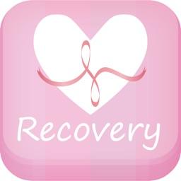 Recovery~女性のためのアディクションガイドMAP~