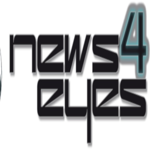 News4eyes icon