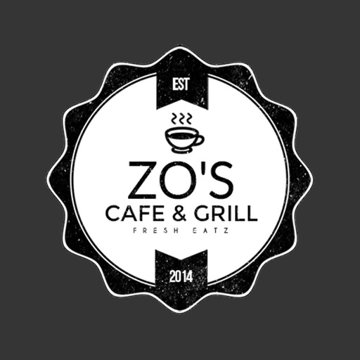 Zo's Cafe and Grill