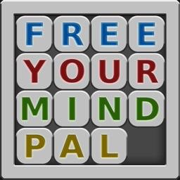 15 Letters Puzzle
