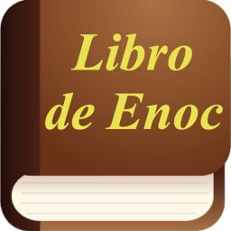 Libro de Enoc (The Book of Enoch in Spanish)
