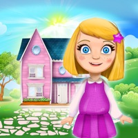 Codes for Doll House Games for Girls: Design your Play.home Hack