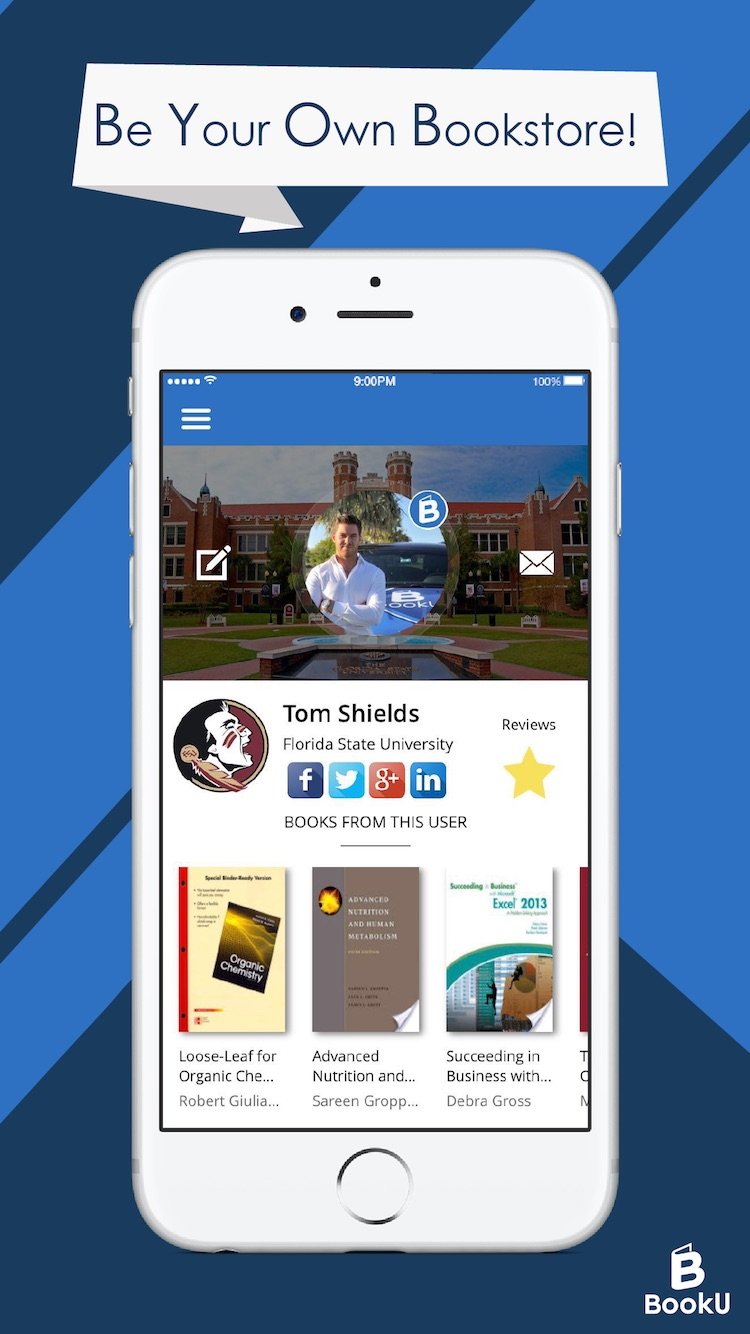 ‎Read reviews, compare customer ratings, see screenshots, and learn more about Book Scan and Sell Textbooks. Download Book Scan and Sell Textbooks and enjoy it on your iPhone, iPad, and iPod sanikarginet.ml: 0.