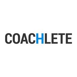 Coachlete - Client App