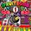 iFruitBomb - The Fruit Machine Simulator