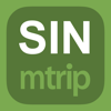 Singapore Travel Guide (with Offline Maps) - mTrip