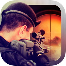 Activities of Sniper Warfare - Terrorist Shoot Kill