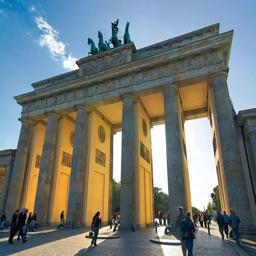 German History Details