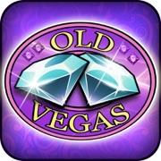 Old Vegas Slot Machines!