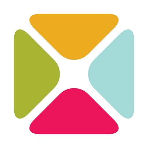 Daxko Reach 2016 icon