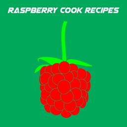 Raspberry Cook Recipes