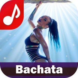 Musica Bachata Radios de Bachata y Salsa