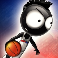 Codes for Stickman Basketball 2017 Hack