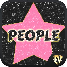 Famous People SMART Biography