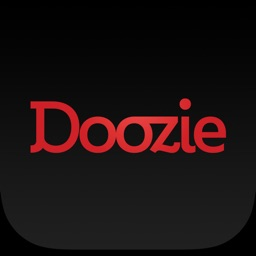 Doozie Video