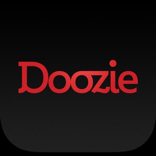 Doozie Video