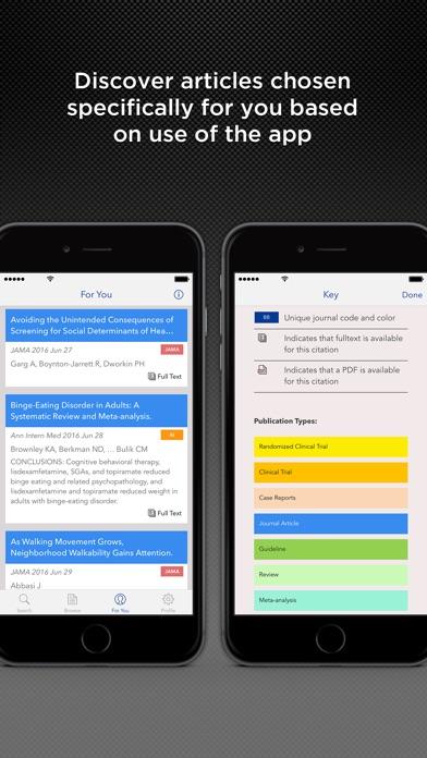 Readcube Desktop App