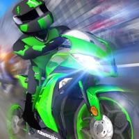 Codes for Super Moto Racing: Crazy Motorbike Driving Games Hack