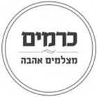 כרמים icon