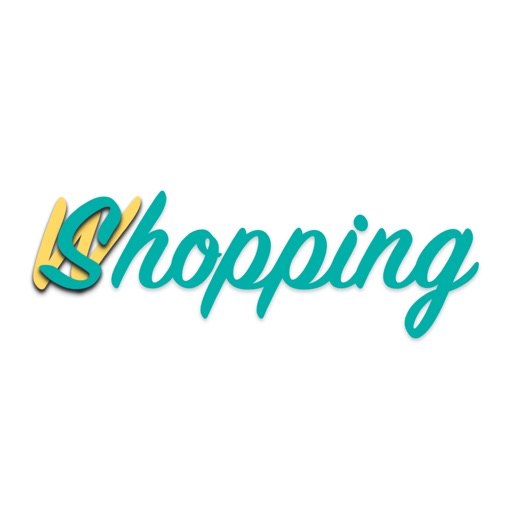 WhShopping