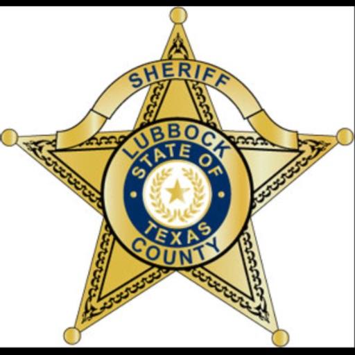 Lubbock Public Safety App