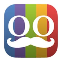 Doozie App