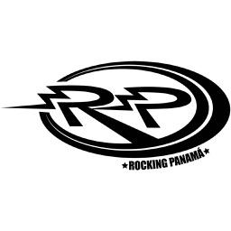 Rocking Panamá
