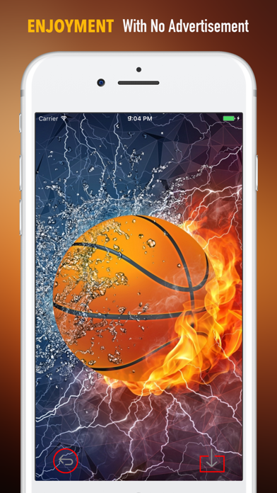 Basketball Wallpapers Hd Iphone