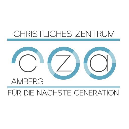 Christliches Zentrum Amberg