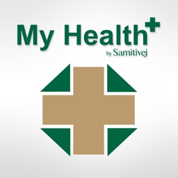 My Health+ by Samitivej