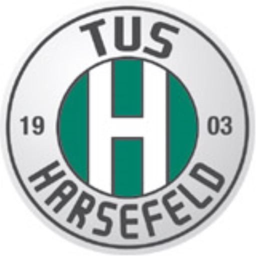 Harsefeld 08 icon