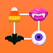 Puzzlepops! Trick or Treat
