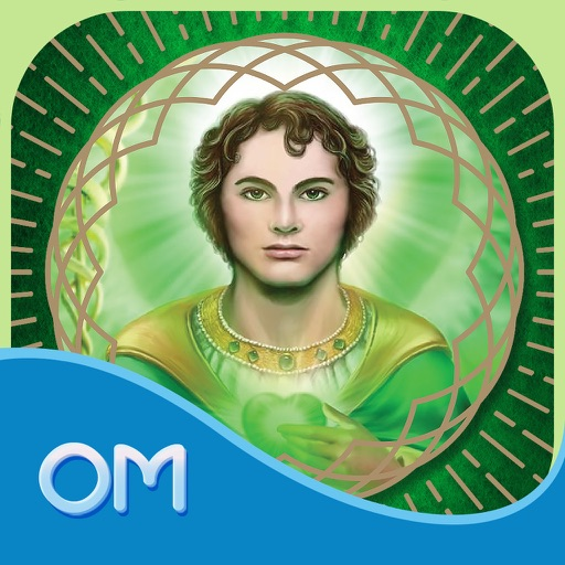 Archangel Raphael Guidance - Doreen Virtue