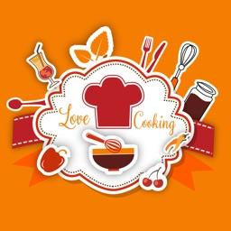 Học Nấu Ăn - Món Ăn ngon - Món Ăn cho bé -Sức Khoẻ