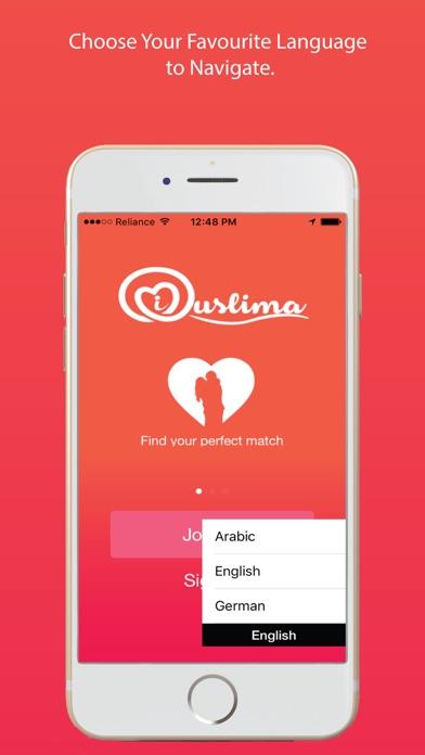Juro ismaili dating app